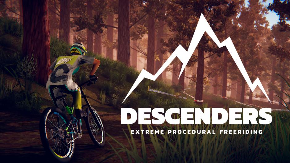 descenders-bike-parks