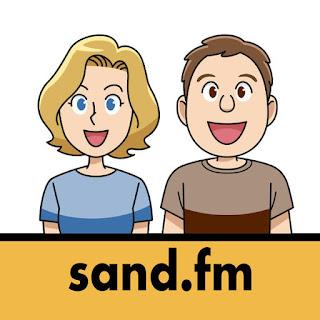 Sand.FM