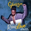 Download Music: CjBoizee - Real Love