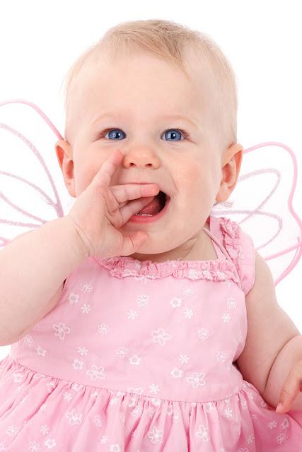 اجمل صور خلفيات اطفال بنات واولاد 12