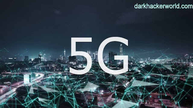 What Is 5G Technology?   A Step-By-Step Guide