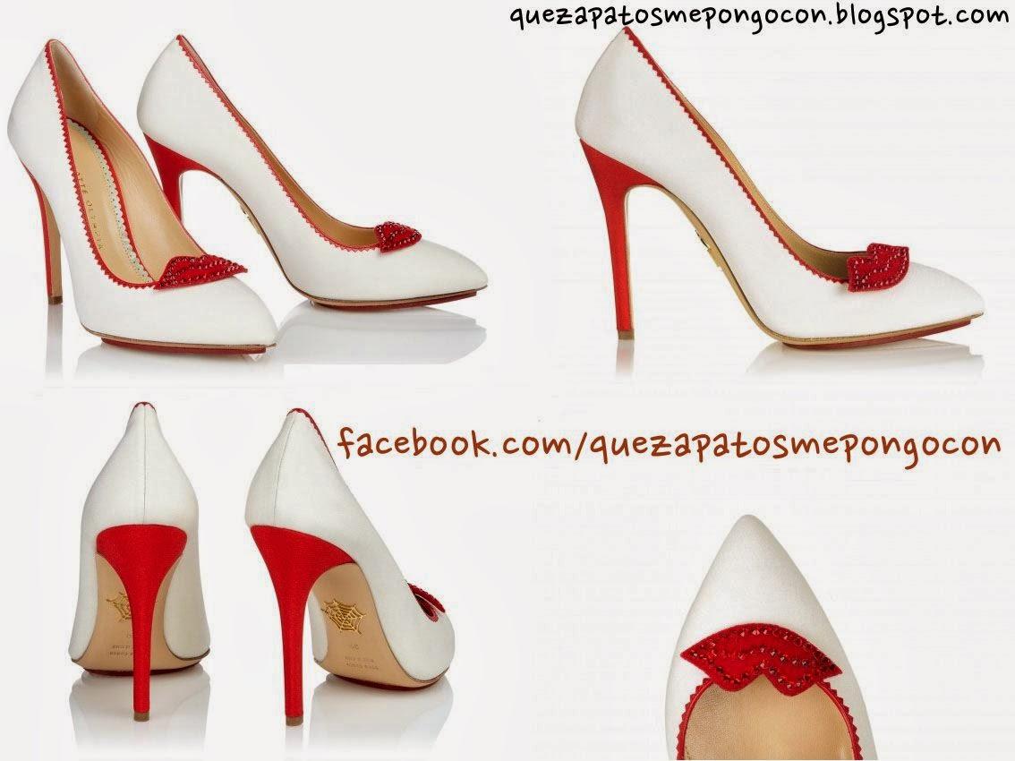 7afa371fdd QUE ZAPATOS ME PONGO PARA IR A UNA BODA - Zapatos ideales para asistir a un