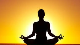 What is the real meaning of Yog