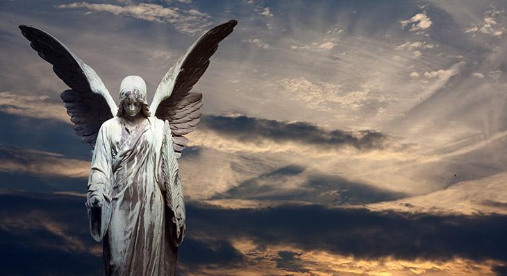 A, din, islamiyet, Kur'an çelişkileri, Kur'an'ın melek çelişkisi,İslamda melek çelişkisi, Kurandaki çelişkiler, Bakara 30, Meleklerin Allah'a isyanı,Melekler geleceği bilir mi?,Kur'an'da mantık hataları