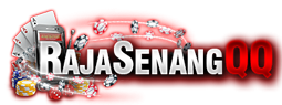 Situs Judi Poker Online dan Domino Qiu Qiu Terpercaya Di Indonesia