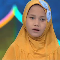 Biodata Lengkap Pemain Sinetron Malaikat Tak Bersayap ANTV
