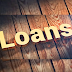 Best and worst way to take Loan