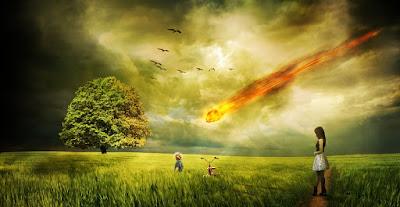 Asteroide poético