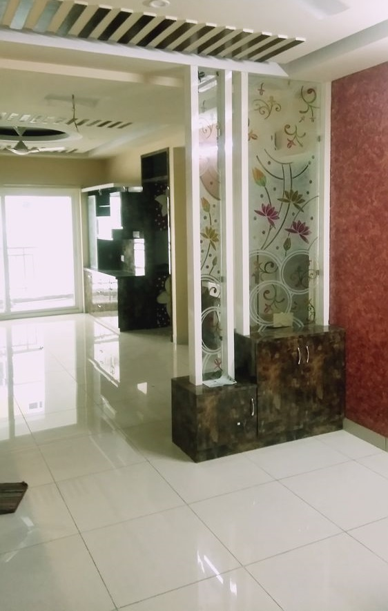 Room Partitions Designs: Best Catalog For Modern Room Divider Partition Wall Design