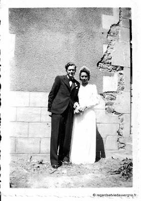 Photo de famille, mariages, baptêmes, communions