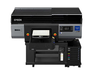 Epson SureColor F3070 Driver Download, Review And Price