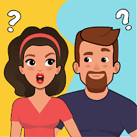 Who is? Brain Teaser & Riddles Mod Apk