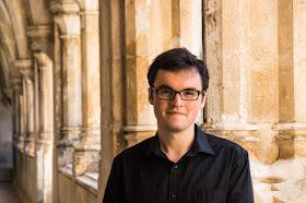 Marco Galvani