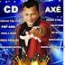 CD AXE ELETRO DJ PLAY BOY 2018 carnaval-BAIXAR GRÁTIS