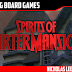 Spirits of Carter Mansion Kickstarter Preview