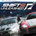 تحميل لعبة Need For Speed NFS Shift 2 Unleashed Limited Edition