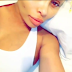 PHOTOS: Blac Chyna Shows Toned Tummy Just 9 days After She Gave Birth To Her Baby