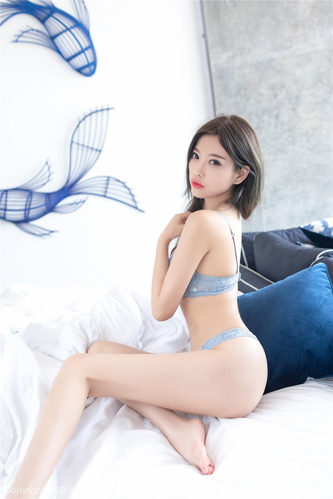 Hot Girls ♔♔… 杨晨晨sugar, - Trang 12