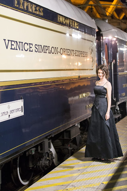 Venice Simplon Orient Express %2528109%2529 - Copy