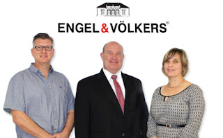 Engel v lkers expands its family to bellville - Engel and wolkers ...