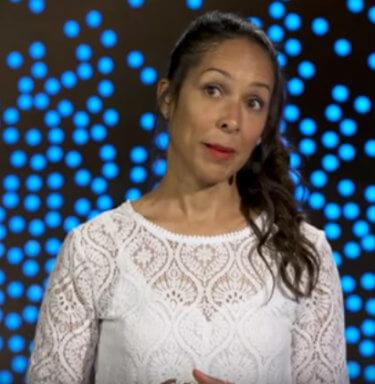 Nikki Webber Allen