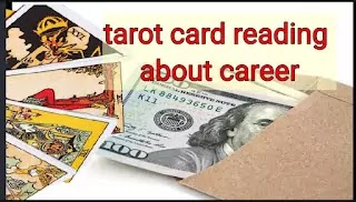 tarot card reading about career.free tarot reading  yes no.will you get a job or not.