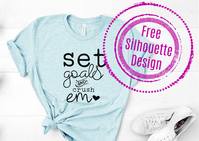 Silhouette svg files, svg silhouette, silhouette cameo svg, free svg files for silhouette studio, Free svg files for silhouette
