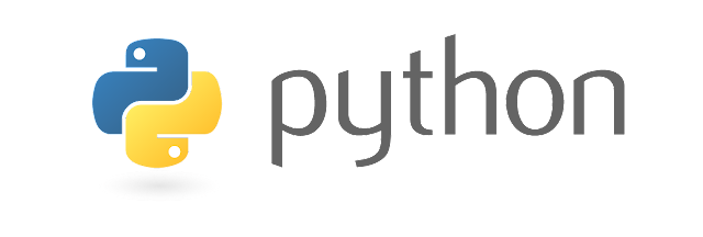 Python: Como enviar e-mails (Parte 1 – módulo smtp)