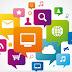 Ini Dia Tips Sukses dalam Bisnis Online!