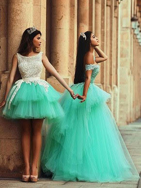 http://www.dressesofgirl.com/ball-gown-off-the-shoulder-tulle-floor-length-appliques-lace-sexy-backless-prom-dresses-dgd020103048-6100.html