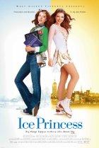 Ταινίες για Κορίτσια Η Πριγκίπισσα του Πάγου