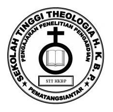 Pendaftaran Mahasiswa Baru (STT HKBP)