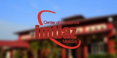 Semakan Keputusan Imtiaz Melaka 2020 Online