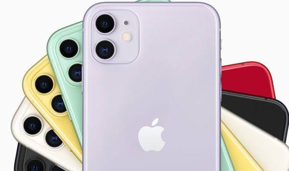 Apple iPhone 11 Pro Vs iPhone 11 Pro Max at Catchmyblogs