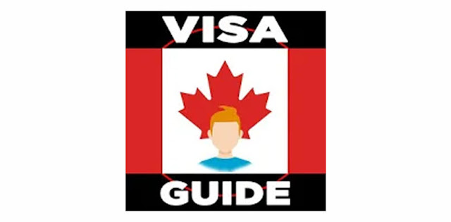 Canada Student Visa Guide - 2020