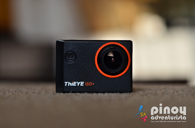 ThiEye i60 Review Specs Price Philippines