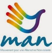 mouvement+man+logo