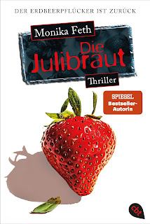 https://www.randomhouse.de/Taschenbuch/Die-Julibraut/Monika-Feth/cbj-Jugendbuecher/e444870.rhd