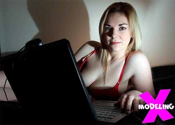 джун пока девушки под вебкамерой данным литературы, недавние