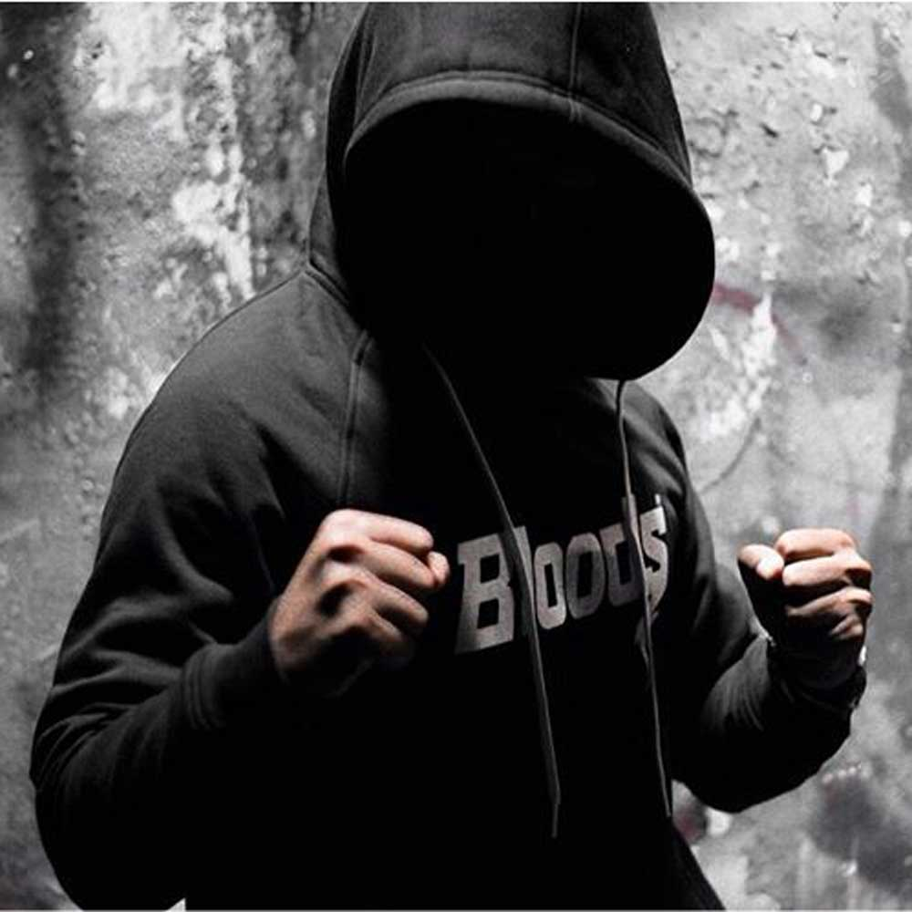 Bloods, Brand Fashion Lokal Favorit Anak Muda