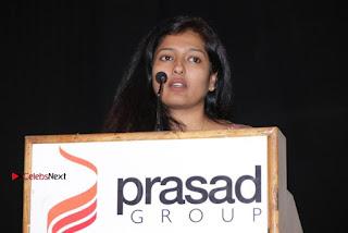 Yathumaki Nindraai Press Meet Stills  0020.jpg