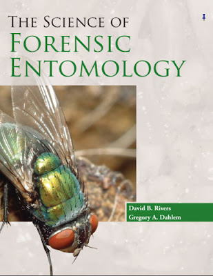 The Science of Forensic Entomology (PDF)