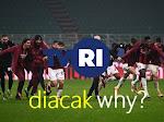 Mengapa Siaran TVRI Sering Diacak Saat Siaran Langsung Olahraga