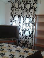 piso en venta avenida almazora castellon dormitorio