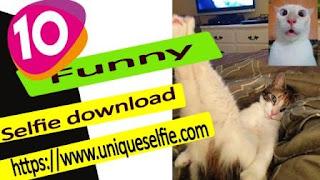 عالم الصور المضحكة | اجمل الصور المضحكة على الفيس بوك | unique selfies