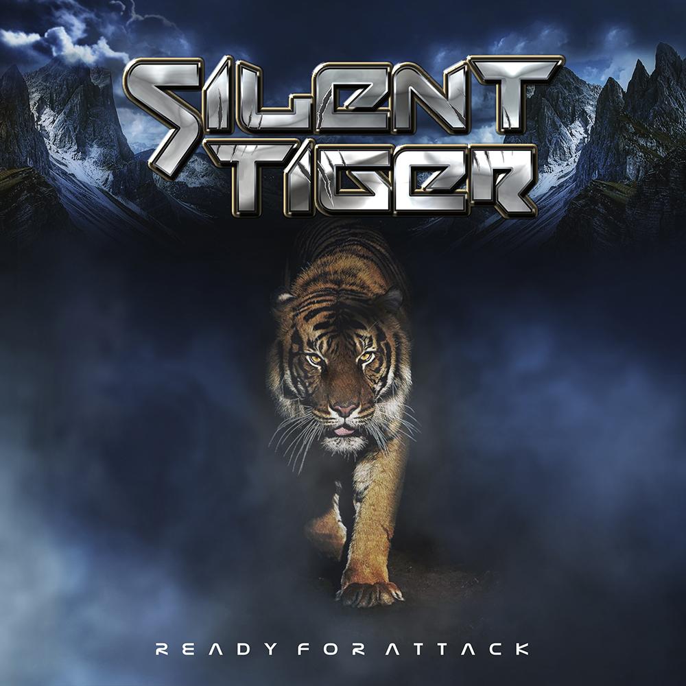 silenttiger-readyforattack-1000.jpg