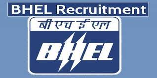 BHEL Jhansi 2021 Jobs Recruitment of 120 Trade Apprentice Posts