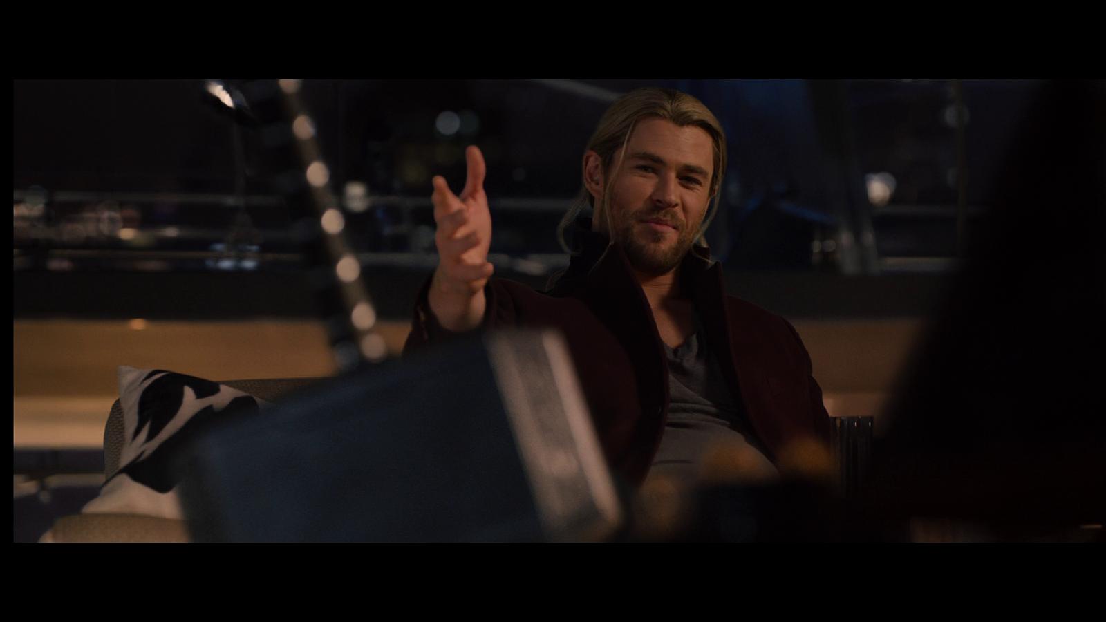 Vengadores La Era De Ultron (2015) 1080p BD25 3D 5