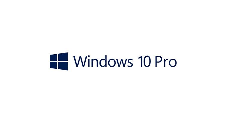 تحديث نظام ويندوز 10 الى اخر اصدار 1903