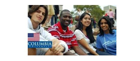 COLUMBIA UNIVERSITY USA SCHOLARSHIPS FOR INTERNATIONAL STUDENTS IN NEW YORK, 2017